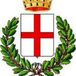 Logo comune PD